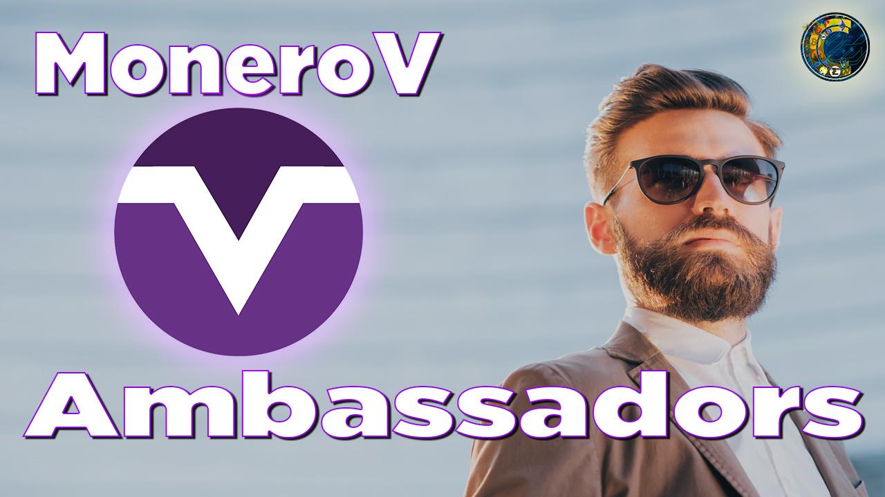 monerov-ambassadors-youtube-thumbnail