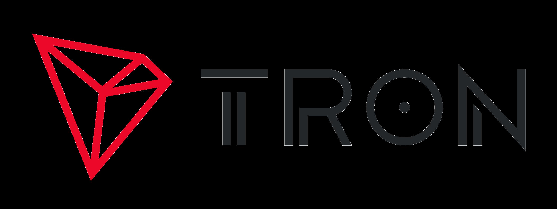 tron-trx-logo